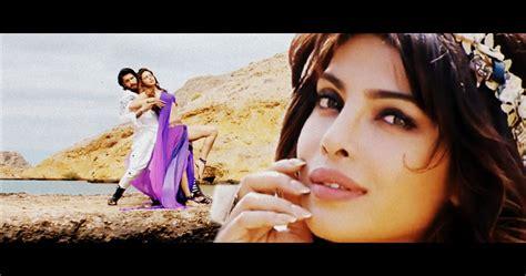 priyanka chopra gunday movie priyanka chopra ranbir singh gunday movie jiya song still