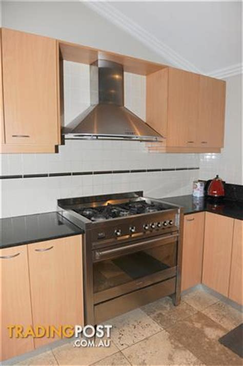 2nd kitchen appliances second kitchen appliances included for sale in