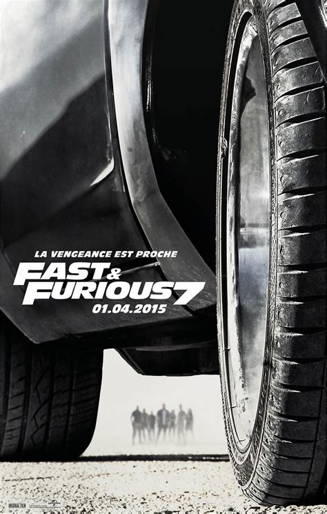 film fast and furious 7 complet fast and furious 7 film 2015 senscritique