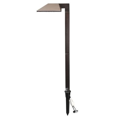 Low Voltage Landscape Lighting Parts Malibu Led Low Voltage Landscape Lighting Kits Iron