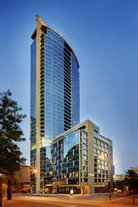 Courtyard Downtown Courtyard By Marriott Montreal Downtown Hotel Reviews