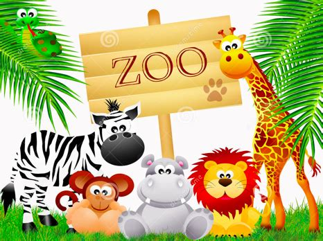 google images zoo animals dominicarreza my free flowing thoughts