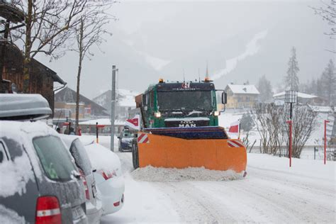 wann kommt schnee in tirol k 228 lte und schnee der winter kommt nach tirol tiroler