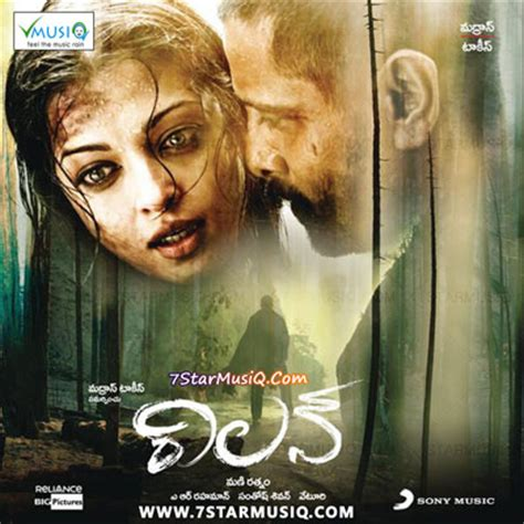 ar rahman mp3 songs free download in telugu villain 2010 telugu movie cd rip 320kbps mp3 songs music