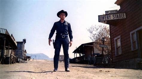film cowboy classic westworld 1973 directed by michael crichton reviews