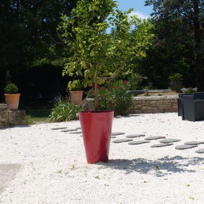 Chambre D Hote Gard by Chambre D H 244 Tes Mo 239 Se Dans Le Gard 224 Sauve Demeure