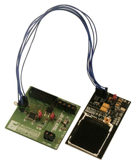 zetex diodes diodes zetex zxct1086 jednoukładowy monitor natężenia prądu o szerokim zakresie napięć pracy