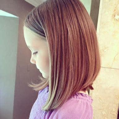 cortes de pelo para ninas de 12 anos recortes de nina related keywords recortes de nina long