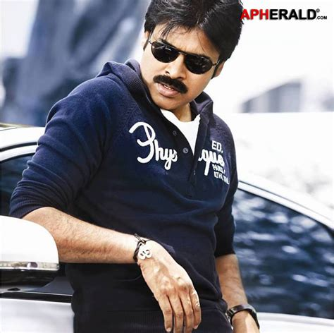 pawan kalyan attarintiki daredi search s