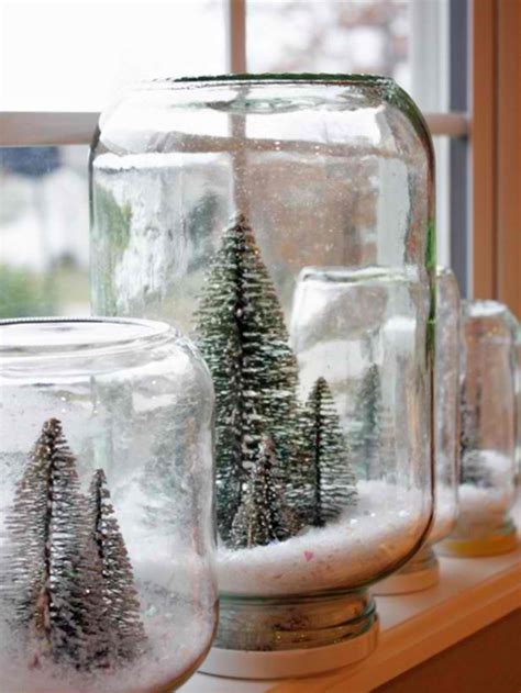 christmas crafts for adults 21 stylish craft ideas decoholic