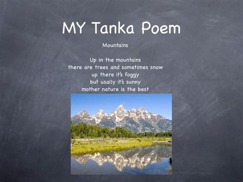 tanka poem template tanka poems