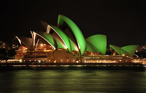opera house pin sydney opera house 5 clipart clip art on pinterest