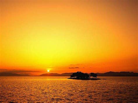 alam name wallpaper hd pemandangan laut yang indah hubbleme