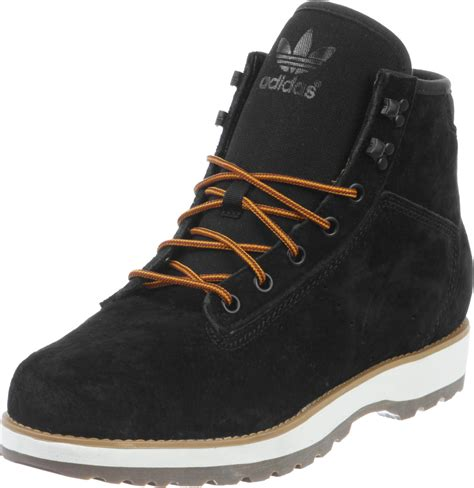 adidas boots adidas adi navy boot shoes black