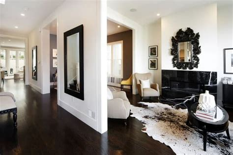 modern victorian interiors great combination classic victorian interior vs modern