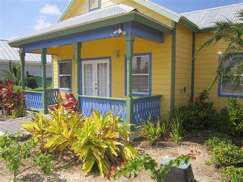 boatswain s beach grand cayman cayman cottage boatswain s beach aka turtle farm in west