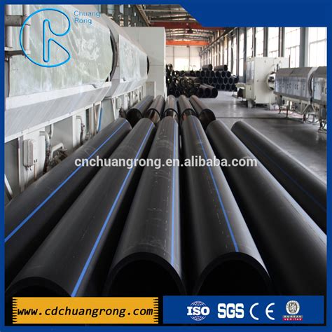 Kunci Pipa 12 Inch Light Weight 12 Inch Hdpe80 Pipe Prices Buy 12 Inch Hdpe Pipe Prices Product On Alibaba