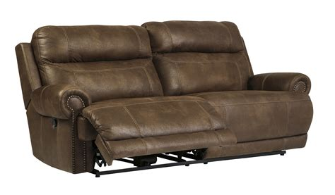 reclining sofa prices reclining sofa brown big s furniture store las vegas