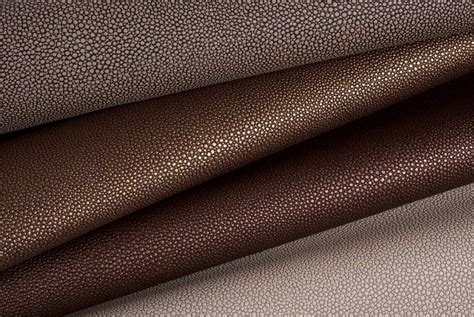 Leather For Upholstery Uk by Altfield Luxury Faux Leather Uk Distributor