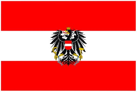 Musik Aufkleber Fürs Auto staatssymbole 220 bersicht austria forum wissenssammlung