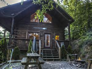 memory maker cabin bryson city nc true travel reviews