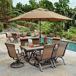 sears patio set patio furniture outdoor furniture sears