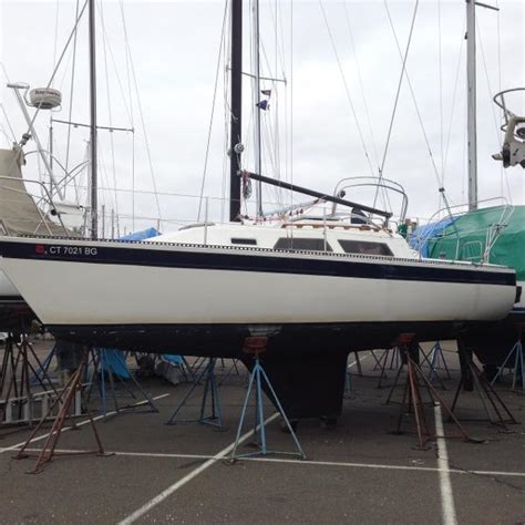 pontoon boats for sale craigslist detroit aloha new and used boats for sale