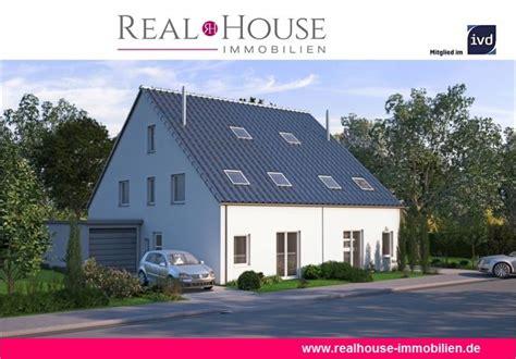 Haus Kaufen In Bonn Beuel by Real House Neubau Dhh In Verkehrsberuhigter Und Zentraler