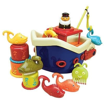 17 best images about 90s bathtime on 17 best images about bath time for nate on boats toys and fisher price