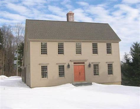 saltbox style colonial homes and out buildings pinterest 17 best images about saltbox colonial houses on