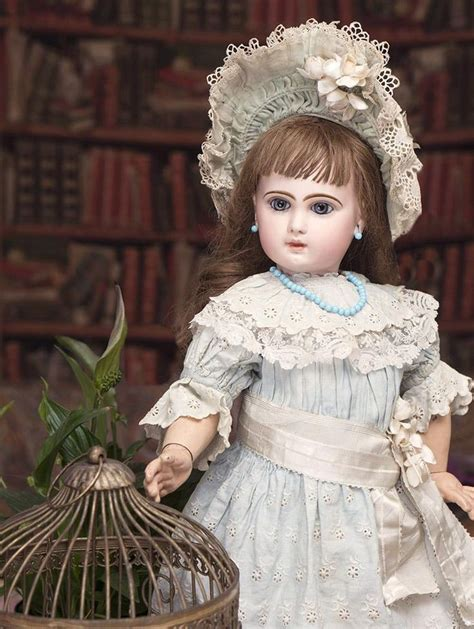 very beautiful in french 1000 images about oh you beautiful doll on pinterest
