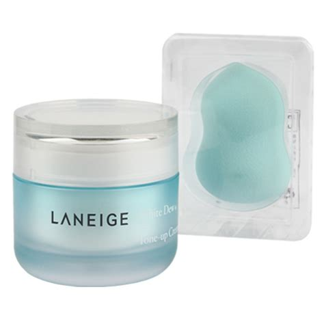 Harga Laneige Dew Tone Up laneige white dew tone up cream laneige cream