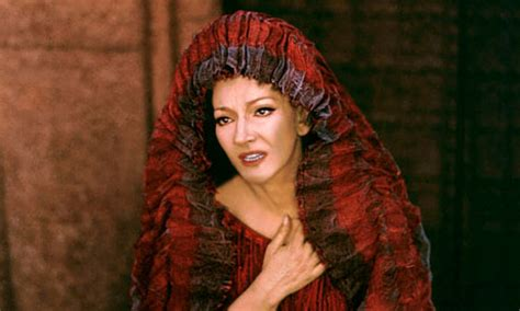 maria callas movie review medea film the guardian