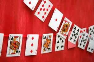 casino decorations favors ideas