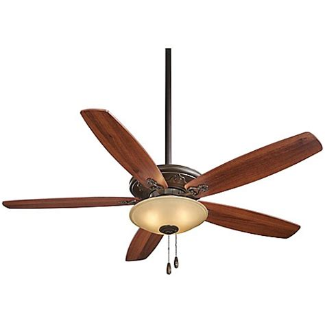 minka aire fan remote troubleshooting minka aire 174 traditional mojo 52 inch ceiling fan bed
