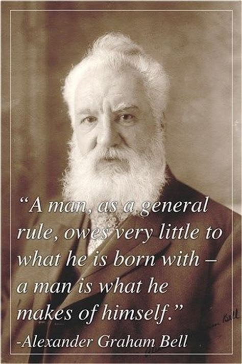 alexander graham bell biography in spanish 1000 ideaa alexander graham bell pinterestiss 228
