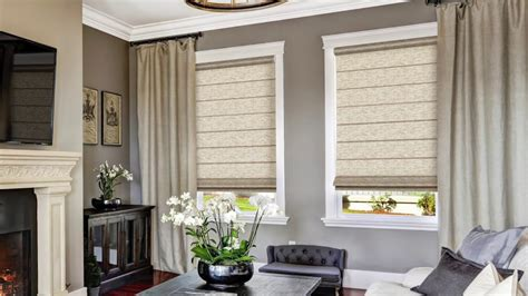 light filtering shades premier light filtering shades