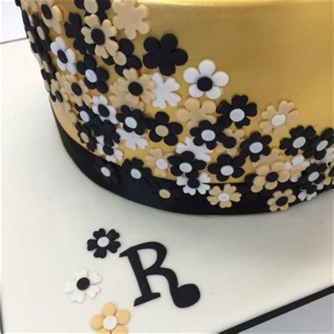 birthday cakes cairns port douglas cakes annietime
