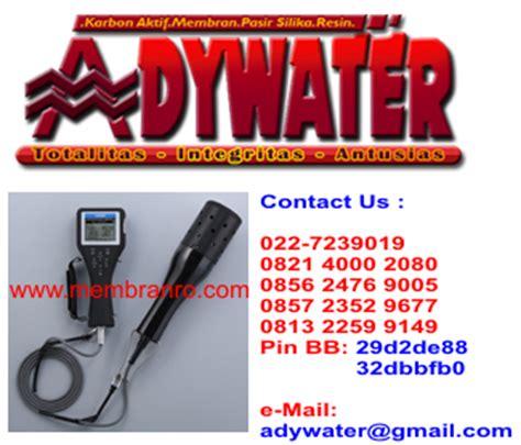 Jual Alat Ukur Ph Tanah Di Medan mau multiparameter horiba murah conductivitymeter net