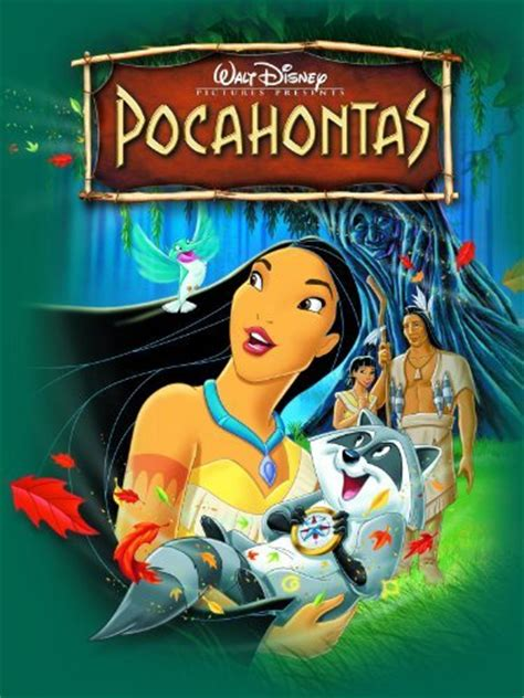 film cartoon disney terbaru 5 best thanksgiving animated movies to watch leawo