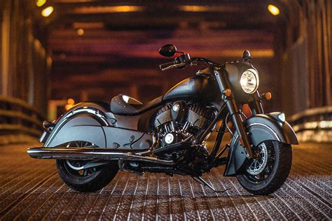 2015 Indian Chief Motorcycle   Autos Post