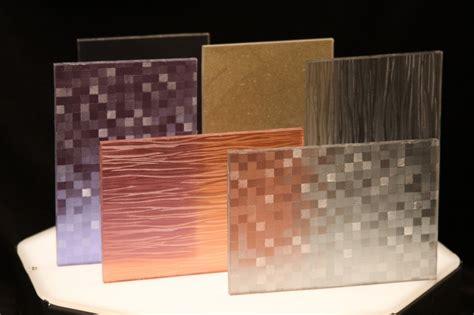 Fluorescent Light Diffuser Panel Decorative Acrylic Lighting Panels Lilianduval