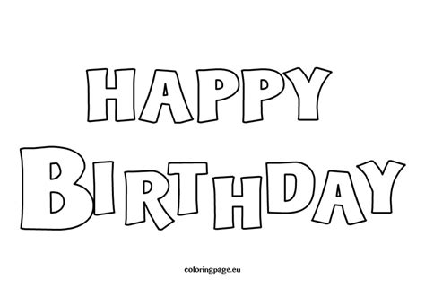 happy birthday pop pop coloring pages cheerful seniors may benefit numerous ways coloring