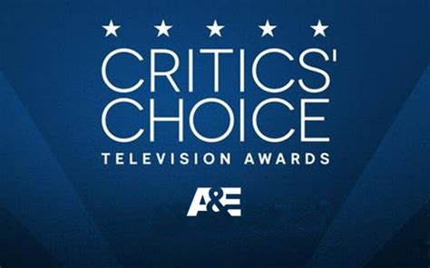 winners critics choice awards 2015 critics choice television awards 2015 live stream online