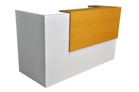 arnold reception desks inc home