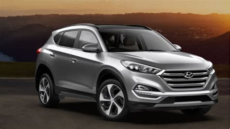 section 21 australian consumer law hyundai promises to obey consumer law amid accc crackdown