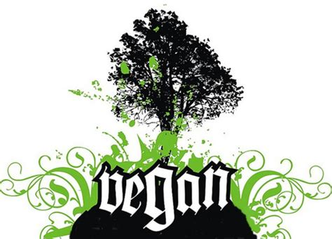 eat vegan with me creating community through conversation and compassionate cuisine books vegansprout new review site makes vegan shopping and