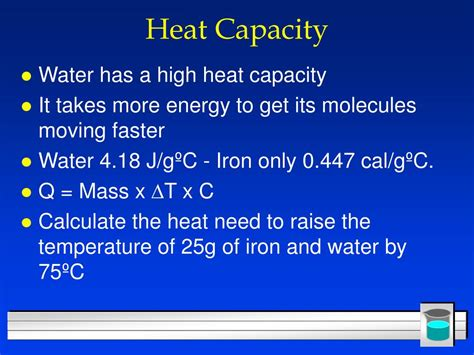 How Do Baby Need A Heat L by How Do Need Heat L 28 Images Everything You Need To