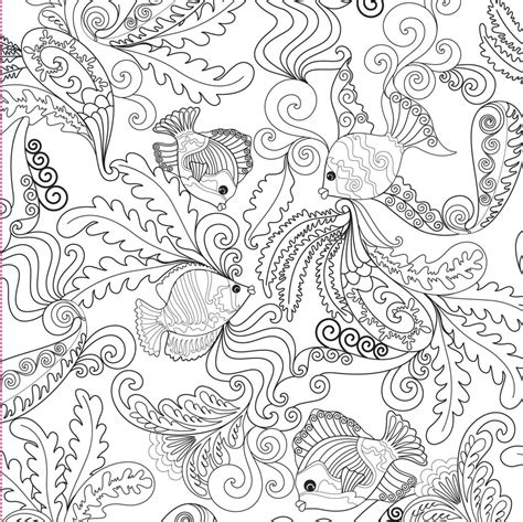 coloring books for adults anxiety coloring pages designs coloring book stress