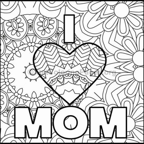 coloring pages for s day s day coloring pages 10 getcoloringpages org